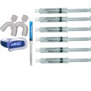 Complete Teeth Whitening Kit 6